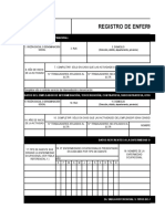 CCL-SSOMA-R-011 Resgitro de Inspecciones Internas de Seguridad y Salud en El Trabajo