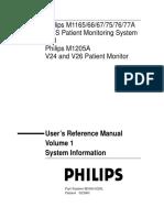 V24CT.pdf