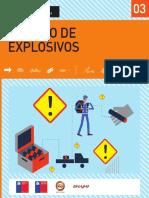 5.Manejo-Explosivos.pdf
