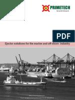 marine_ejectors.pdf