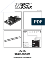 3973_pt.pdf