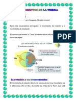 MOVIMIENTOS DE LA TIERRA.docx