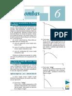 Apostila de Formação Em Operações UnitáriasBOMBAS