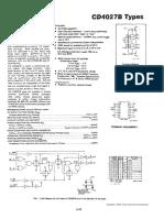 cd4027b.pdf