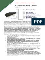 e13-chip74HC595.pdf