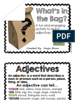 AdjectiveMysteryBags.pdf