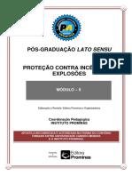 272231567-Protecao-Contra-Incendios-e-Explosao-corr (1).pdf