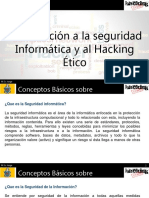 1-Introduccion Al Haking Etico