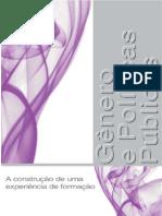 Gênero_políticaspúblicas.pdf