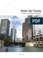 Water-Use-Trends-Report.pdf