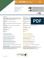 FG7R - FG7OR 0,6_1 kV.pdf
