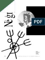 reginaldo pandri 2.pdf