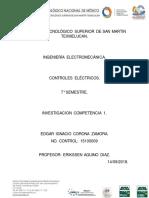 Controles Electricos