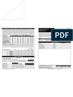 Oregon school report card ratings