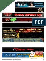 Kelebihan Sebuah Agen Judi Bola Online _ Rezeki Dewa.com