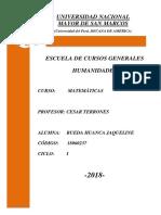 CARÁTULAS ESTUDIOS GENERALES.docx