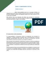 DINAMICA SOCIAL UNIDAD5.docx