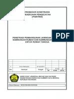 PNTS PGN 0000 CN PR 029_0 Pekerjaan Pengecatan (27 Juli 2017)