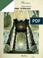 El Concepto Del Espacio Arquitectonico