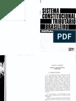 88705843-ATALIBA-Geraldo-Sistema-Constitucional-Tributario-Brasileiro-RT-1968-p-3-21.pdf