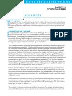 ICAP report4.pdf