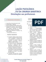 Avaliação e Cirurgia Bariatrica (1)-2