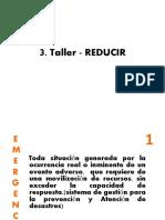 3. Taller-reducir Presentacion