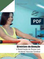 diretrizes_atencao_reabilitacao_acidente_vascular_cerebral.pdf