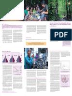 PD_Factsheet_Age & Sex Structure in Viet Nam_printed in 2016_VIET_0