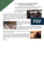 ASESJR Bulletin 2017