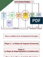 DISEÑO DE FODA.ppt