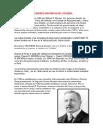 HISTORIA DEL VÓLEIBO1.docx
