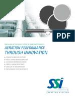 SSI Catalog-2011.pdf