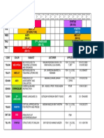 Ed2414a Timetable - Copy