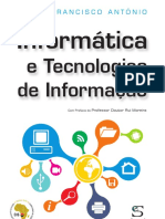 INFORMATICAETECNOLOGIASDEINFORMACAO_EXCERTUM.pdf