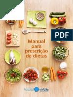 manual_de_prescricao_de_dietas.pdf