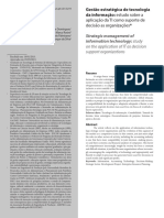 tecnologia TCC.pdf