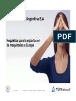 Directiva de Maquinaria_Final