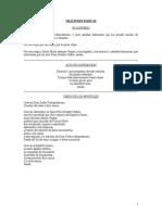 ORACIONES BASICAS.doc