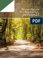 335306901 Reconciliacion de La Historia Personal Humberto Del Castillo