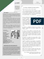 Navegando por la Biblia 1º ESO, Religión. Proyecto Emaús.  (1).pdf
