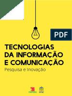Ebook-Tecnologias-da-Informação-e-Comunicação-Pesquisa-e-Inovação.pdf