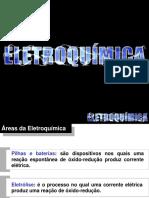 AULA Eletroquimica