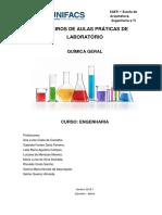 Roteiro de Aulas Práticas - Laboratório.pdf