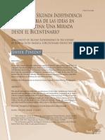 paper Pinedo.pdf