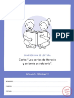 Lectura Carta Ficha-estudiante