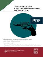Tenencia y Portación de arma de fuego CABA.pdf