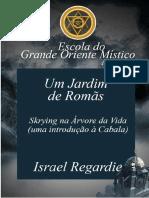um-jardim-de-romas.pdf
