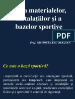 Aplicatia 1 Prof.gradisteanu Bogdan