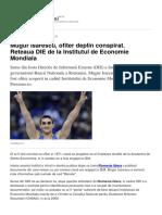 Mugur_Isarescu_ofiter_deplin_conspirat._Reteaua_DIE_de_la_Institutul_de_Economie_Mondiala.pdf